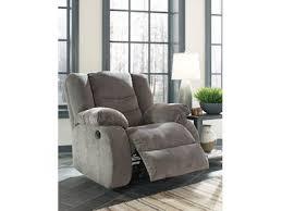 signature design by ashley living room reclining loveseat 9860686