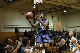 basketball player scouting report template basketball scouting reports basketball elite allow me to introduce myself koraan clemonts