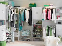 wardrobe dressing rooms ideas room grand decor for stunning huge