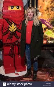 lego ninjago masters of spinjitzu tv premiere held at the