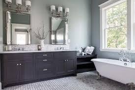 grey bathroom vanity cabinet bathroom vanities closeouts and discontinued bathroom vanity