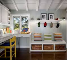 desks for kids rooms brilliant 22 colorful and inspirational kids room desks for studying