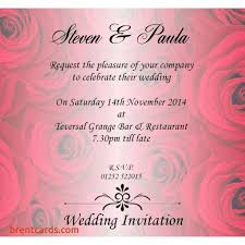 wedding quotes hindu unique hindu wedding cards marriage invitation quotes for