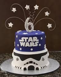 32 best justine u0027s 30th b day images on pinterest star wars cake