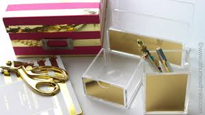 Desk Sets And Accessories Architecture Kate Spade Desk Accessories Sigvard Info