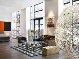 crosby street hotel soho u2013 jhhotels