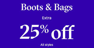 sales deals in natick natick mall