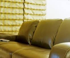 ink off leather couch how to remove ink from a leather couch remove stains
