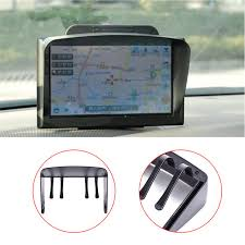porta per auto 1 pz universale da 6 7 pollici navigatore gps per auto porta