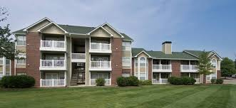 1 bedroom apartments for rent in murfreesboro tn furnished 1 bedroom apartments in murfreesboro tn picture ideas