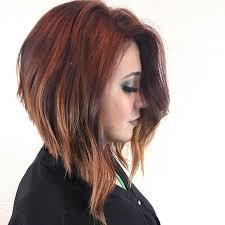 lob hairstyles with bangs 20 gorgeous long bob hairstyles hairiz