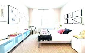 decoration ideas for bedrooms simple bedroom ideas size of master bedroom ideas small bedroom