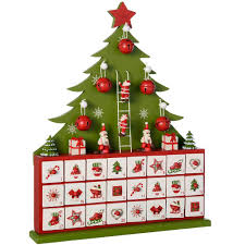 intresting craft ideas for ur little kids christmas candy candy