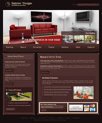 home interior website home interior website templates house design plans