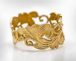 bridal gold rings 156 best world rings images on coins etsy shop and