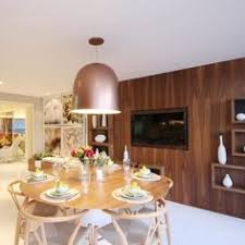 10 celebrity dining rooms that you will love room room ideas