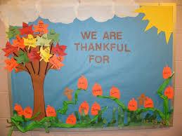 thanksgiving bulletin board springtime thanksgiving blessings