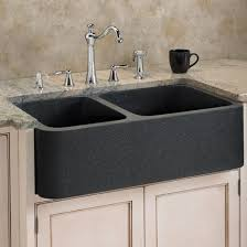 Stone Sinks Kitchen by Farmhouse Sinks The Charm And Trendy Look Of An Old Age European Style