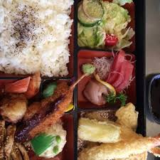 cuisine bento oga s japanese cuisine 166 photos 316 reviews japanese 915