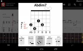 guitar pro apk free guitar pro specific apk for android getjar
