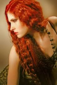 52 best ginger dream images on pinterest hairstyles red heads