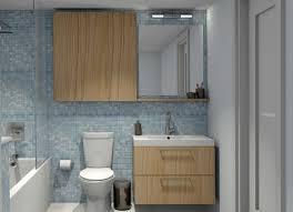 Ikea Hemnes Bathroom Vanity by Bathroom Luxury Ikea Bathroom Vanity Cabinet With Marble Top