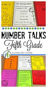 best 25 fifth grade ideas only on pinterest 5th grade classroom