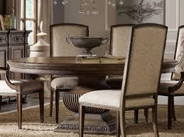 Round Kitchen Tables For Sale by Round Dining Room Tables U0026 Round Kitchen Tables For Sale