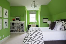 What Colors Look Good With Green Amazing What Color Goes With Lime Green Walls Designs Interior