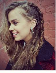 viking anglo saxon hairstyles 444 best viking celtic medieval elven braided hair images on