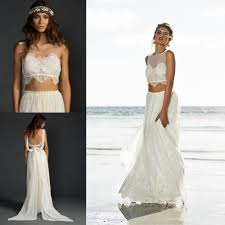 two wedding dress two dresses for weddings wedding corners