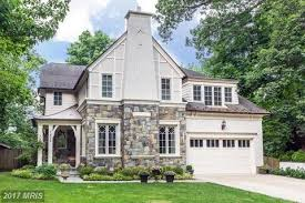 5 recently sold homes around bethesda bethesda md patch