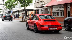 stanced porsche 964 porsche 964 carrera rs 10 december 2017 autogespot