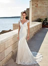 Destination Wedding Dresses 2018 Stylish Destination Wedding Dresses Archives Weddings