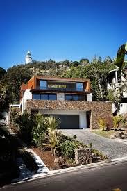 House Design Companies Australia The 25 Best Grand Designs Australia Ideas On Pinterest Grand