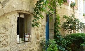 chambres d hotes vallon pont d arc chambres d hôtes du clocher chambres d hôtes en ardèche vallon