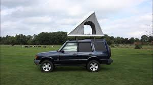 tenda tetto auto mazda club italia leggi argomento tenda da tetto e barre