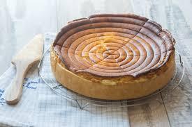avis cuisine addict facile délicieuse et intemporelle la tarte alsacienne fera votre