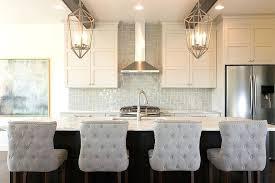 refaire sa cuisine prix refaire une cuisine cuisine on decoration d cuisine cout pour