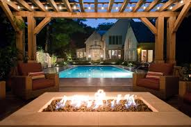 covered outdoor living spaces outdoor living spaces outdoor kitchens paver patio design and