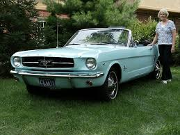1960s mustangs for sale did you the s ford mustang owner was a