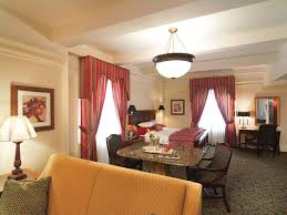 amway grand plaza hotel curio grand rapids mi booking com