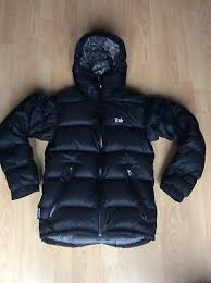 mens rab down jackets zeppy io
