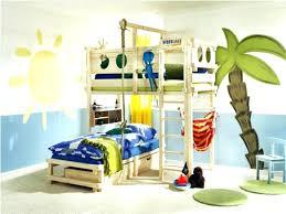 Bunk Bed Murphy Bed Desk Bed Combo Ikea U2013 Archana Me
