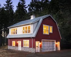Building A Pole Barn Home Impressive Design Ideas Small Barn House Plans Simple Pole Barn