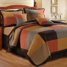 free shipping home decorators code gallery of coupon code for