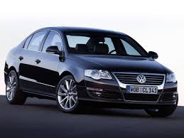 volkswagen passat tsi 2015 vw passat 1 4 tsi technical details history photos on better