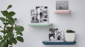 Ikea Ledges by Ikea U0027s Newest Bright Coloured Buys Are Perfect For A Spring Refresh