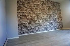 Natursteinwand Wohnzimmer Ideen Wohnzimmer Mit Steinwand Best Steinwand Wohnzimmer Ideas On