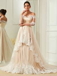 wedding dresses for sale online black friday wedding dresses 2017 for sale online ericdress